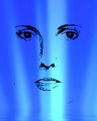 Grace-Cosgrave-Premieres-AN-EVENING-WITH-GRACE-429-68-20010101