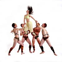 BWW-Reviews-Sanson-and-Stuart-Lay-Claim-to-Ownership-of-Nashville-Ballets-RITE-OF-SPRING-20010101