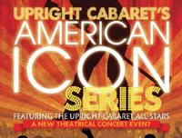 Get-On-Your-Feet-Hot-Latin-Music-and-Incredible-Talent-Shine-In-Upright-Cabarets-RHYTHIM-OF-THE-NIGHT-At-The-Annenberg-Theatre-20010101
