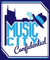 MUSIC-CITY-CONFIDENTIAL-2-Offstage-Onstage-Backstage-and-Beyond-With-The-Theaterati-20120617