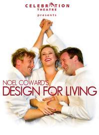 Noel-Cowards-DESIGN-FOR-LIVING-Begins-713-20120613
