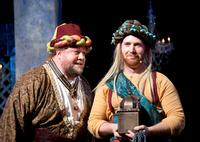 BWW-Reviews-Shakespeare-Dallas-Presents-a-Sumptuos-Musical-TWELFTH-NIGHT-20010101