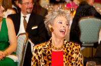 Rita-Moreno-Raises-510000-for-Berkeley-Rep-20010101