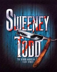 SWEENEY-TODD-Opens-After-Dark-at-Kelrik-Productions-518-20010101