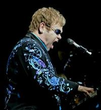 Library of Congress Adds Interviews with Elton John, Barbara Streisand, Paul McCartney, Ella Fitzgerland & More