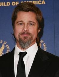 Brad-Pitt-20010101