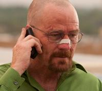 BREAKING-BAD-Movie-In-the-Works-20010101