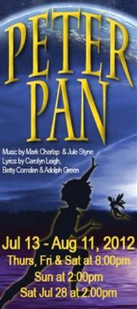The-Conejo-Players-to-Hold-PETER-PAN-Auditions-513-15-20010101