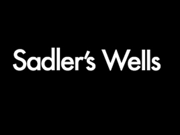 Cole Porter s ALADDIN Runs In LOST MUSICALS Season From