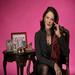 BWW TV: THE LYONS- Rita on Motherhood
