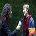 BWW TV: De Gira Con... 'Sonrisas y Lágrimas' en Zaragoza