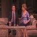 BWW TV: DON'T DRESS FOR DINNER- Performance Highlights!