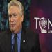 BWW TV Special: 2012 Tony Nominees - Harvey Fierstein Gives His Tony Nominations Survival Guide!