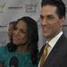 BWW TV: Inside the 2012 Drama Desk Awards- Part 2!