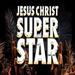 BWW Exclusive: New TV Commercial for JESUS CHRIST SUPERSTAR + Special Summer Offer!