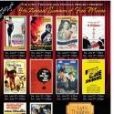 BWW's Top Jacksonville Theatre Stories of 2012