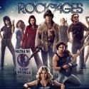 Soundtrack List Revealed for ROCK OF AGES Film!