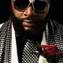 Rick Ross's New Music Video Debuts Tonight on MTV2's HIP HOP SQUARES