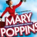NBC Nightly News to Feature Report on TDF's Autism-Friendly MARY POPPINS, 5/1