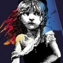 Music Hall Welcomes the Bourgeois; Presents LES MISERABLES, Now thru 12/9