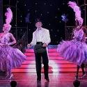 LA CAGE AUX FOLLES Comes to Segerstrom Center for the Arts, 7/24-8/5