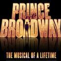 Broadway-Bound PRINCE OF BROADWAY to Proceed Without Dancap
