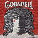 GODSPELL in Danger of June 24th Closing?