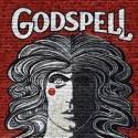 Photo Flash: GODSPELL Announces 'The GODSPELL Cast of 2032!'