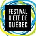 Aerosmith, LMFAO, Bon Jovi and More Highlight Festival d'Ete de Quebec, Now thru July 15