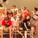 BWW's Top Dayton Theatre Stories of 2012