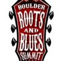 Boulder's Fox Theatre Presents LADIES OF THE BLUES NIGHT, 5/18