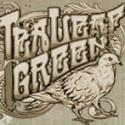 TEA LEAF GREEN Comes to The Bottleneck in Lawrence, KS, 6/8