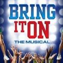 Review Roundup: BRING IT ON- National Tour!