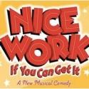 Matthew Broderick and Kelli O'Hara Begin Previews of NICE WORK Tonight
