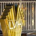 Las Vegas Hotel & Casino Announces Entertainment Line-Up thru Dec 2012