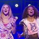 BWW Reviews: High Octane Production of BRING IT ON THE MUSICAL at the Fox Theatre