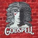 GODSPELL Adds June 8 Matinee