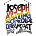 The Wetumpka Depot Players to Present JOSEPH AND THE AMAZING TECHNICOLOR DREAMCOAT, 4/12-4/28