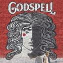 GODSPELL to Launch National Tour in 2013-14!