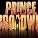 PRINCE OF BROADWAY Now to Arrive on Broadway Fall 2013; New Producers Announced; Cast Unknown