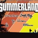 Everclear, Sugar Ray, Gin Blossoms and More to Headline SUMMERLAND Tour, 6/28-8/4