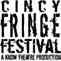 Summer Stages: BWW's Top Summer Theatre Picks - Cincinnati!