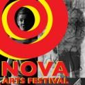 soloNOVA ARTS FESTIVAL Announces 2012 Storytellers, 5/29 - 6/17