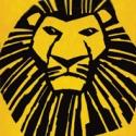THE LION KING Becomes All-Time Highest Grossing Show on Broadway