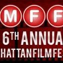 Manhattan Film Festival Announces 2012 Official Selections