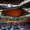 NY Philharmonic to Return to Colorado's Bravo! Vail Valley Music Festival, 7/20-27