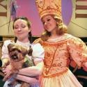 BWW's Top Indianapolis Theatre Stories of 2012