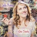 Julie Reiber of Broadway's PRISCILLA to Release Debut CD, 4/24
