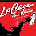 2012 Tony Awards Clip Countdown - Day 23: 1984 - LA CAGE vs. SUNDAY