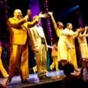 MEMPHIS, BILLY ELLIOT and More to Headline Broadway Sacramento's 2012-13 Season